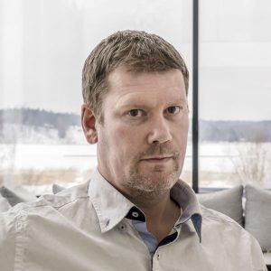 Timo Honkanen